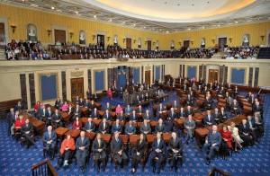 us senate2